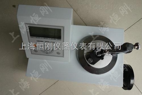 扭力弹簧测量仪多少钱
