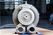 LD022H43R16漩涡风机 2.2kw 热成型配套冷却风机
