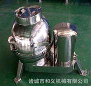 猪屠宰设备 猪洗肚机 屠宰机械加工流水线 厂家直销
