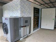 食品加工机械设备 海参烘干机 循环高温热泵烘干设备