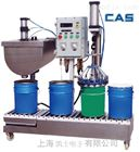 5-30㎏灌装机,化工桶灌装机,高精度