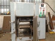ZTH-1-藥廠專用鋁蓋轉筒滅菌烘箱