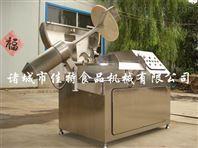 贵州实验型鱼糜斩拌机