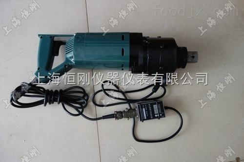 150-3500N.m电动力矩扳手|力矩电动扳手厂家