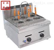 北京麻辣串的价位,麻辣烫分煮炉,喷流式煮面炉,煮面炉