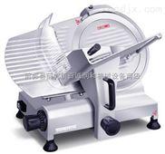 江苏羊肉切片机什么价位,半自动切片机,全自动肉片机,涮羊肉切片机
