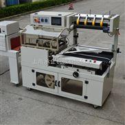 供应薄膜封切机 热收缩膜自动封切机
