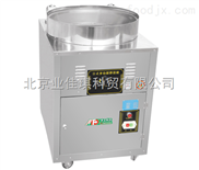 北京-商用多功能立式炒货机|立式燃气炒板栗机器|多功能糖炒栗子机器
