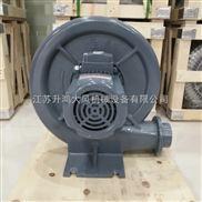 全风正品CX-7.5-5.5KW上料风机