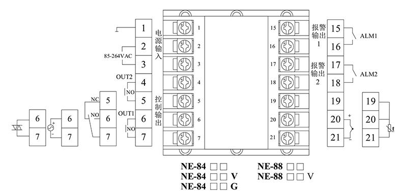 电路 电路图 电子 户型 户型图 平面图 原理图 790_384
