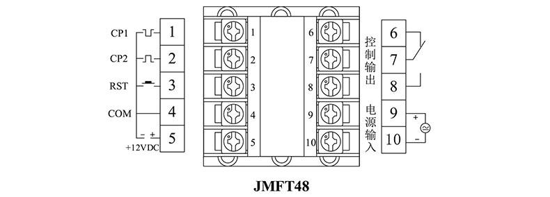 jmf605电路原理图