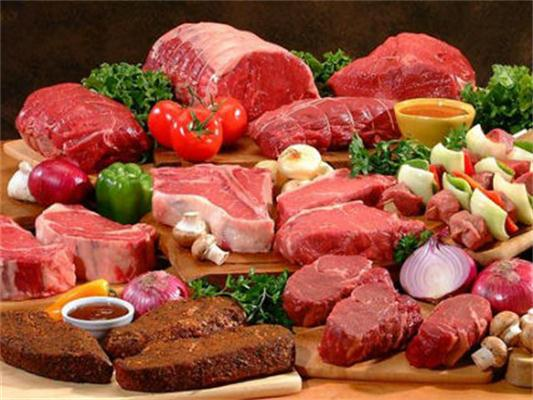 畜肉类冷库安装-冷库造价多少一平方?一立方多少钱?