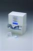 6798-2502WHATMAN聚四氟乙烯针头滤器PTFE针头滤器现货供应6798-2504