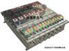 BXD51-G订做 BXD51不锈钢防爆动配力配电箱价格