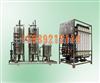 海洋养殖用水设备 矿泉水生产线设备 桶装矿泉水超滤设备