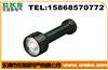 JW7500批发LED固态免维护强光电筒JW7500