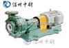 UHB-ZK型UHB-ZK型耐腐耐磨砂漿泵