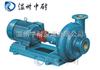 PW型PW型臥式污水泵┃懸臂式離心污水泵