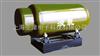 SCS2吨电子钢瓶秤,zui便宜钢瓶秤价格