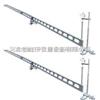 铸铝路面弯沉仪铸铝路面弯沉仪价格