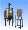 1吨-3吨超声波植物提取罐价格中药提取设备生产商