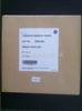 3030-861WHATMAN3MM層析紙3MM色譜紙現貨供應,標准雜交用紙3030-861