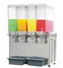 东贝喷淋式三缸冷饮机LP8×4-W