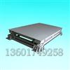 DCS-XC-K缓冲电子磅秤