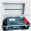 变压器直流电阻快速测量仪