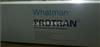 10401196Whatman转印迹膜NC膜Protran BA85 0.45um