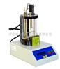 SYD-2806G高温沥青软化点测定仪