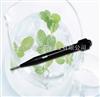 GDYQ-110SF食用油酸价快速检测仪/分析仪/测定仪/速测仪