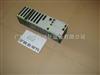 KEBA CP250/Z模块维修ENGEL KEBA CPU模块维修厂家ENGEL恩格尔注塑机CPU模块维修
