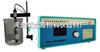 <br>氯离子含量测定仪(混凝土含量测定)