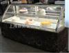 第五代蛋糕柜