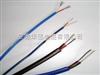 KX-FFP4×1.5mm2补偿电缆