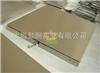 SCS小地磅(1.5*2)品质保证双层电子地磅/不锈钢地磅