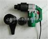 定扭力电动扳手SG-1000价格图片