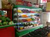 SGG-F1<br>水果展示柜,水果冷藏柜,蔬菜冷藏展示柜