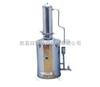 電熱蒸餾水機不銹鋼電熱蒸餾水器(路騰儀器)