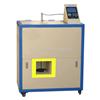 SYD-0728沥青混合料弯曲蠕变试验系统