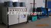 <br>新建混凝土搅拌站成套试验室仪器设备低价供应