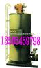 YY(Q)L-116节能燃气导热油炉,立式燃气导热油炉