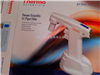 Thermo S1thermo电动助吸器(电动移液器)