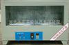 ZFX-51砖泛霜试验箱