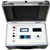 HY-30型直流电机片间电阻测试仪