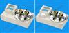 扭力测试仪SG-WP2数显瓶盖扭力测试仪