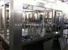 DGCF系列碳酸饮料灌装机