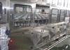 300桶装灌装生产线