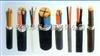 NH-YJV32-4*4+1*2.5耐火阻燃电缆
